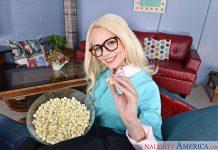 Elsa Jean in Twisted Sisters VR Porn