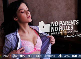 No Parents No Rules
