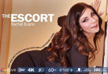 The Escort SVC