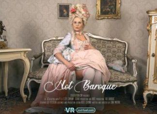 Hot Baroque