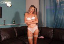 VIP Striptease