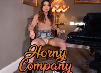 Horny Company